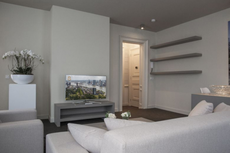 Short Stay Business Apartment 98F