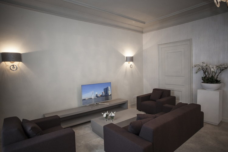 Short Stay Business Apartment  98C