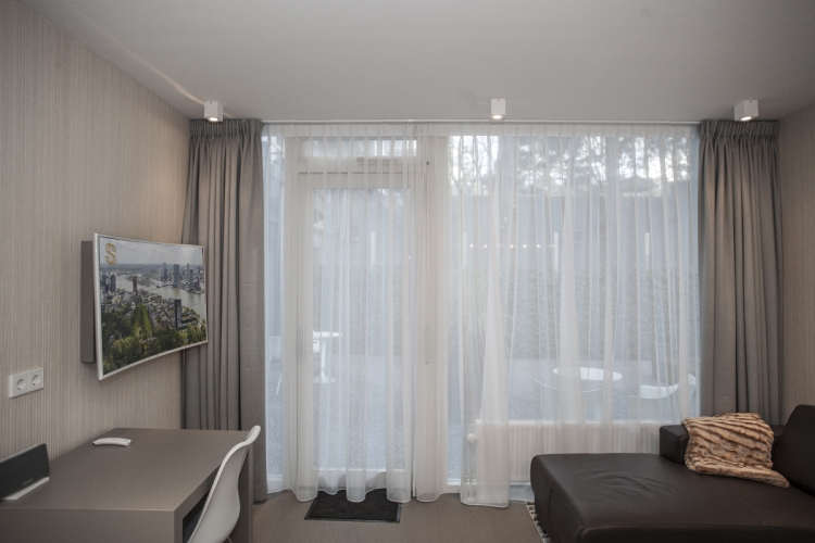 short stay business apartment 49-2