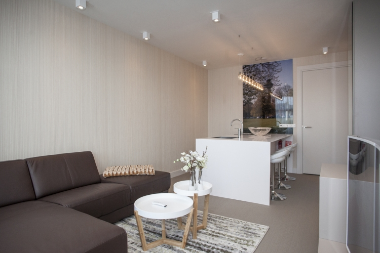short stay business apartment 49-9